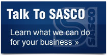 Talk To SASCO