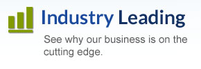 Industry Leading