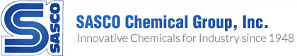 Sasco Chemical Group